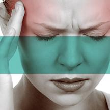 Migraine -