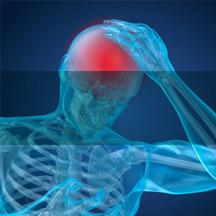 Concussion -