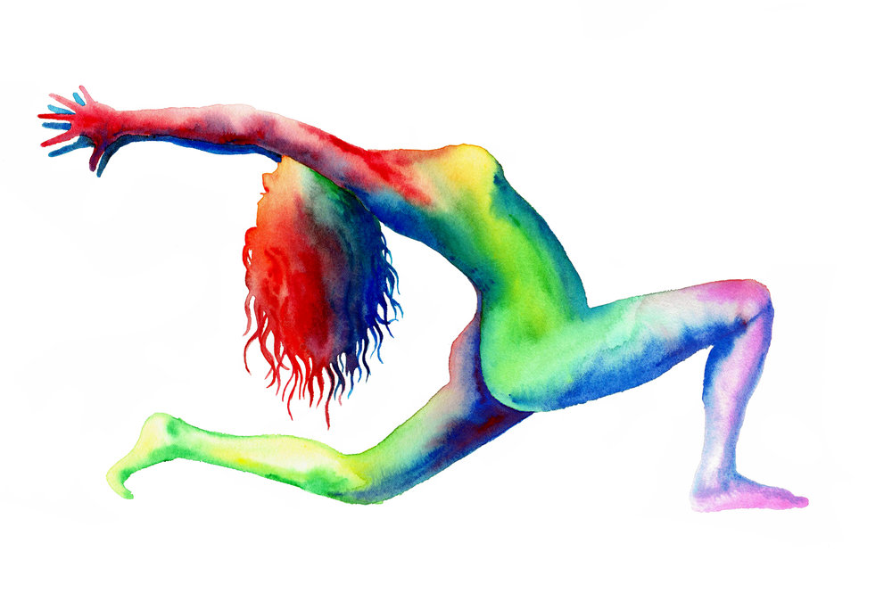 yogaART.jpg