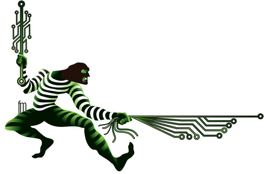 CybercrimeFINAL.jpg