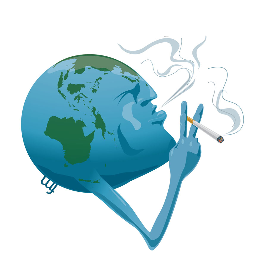 globalsmoking.jpg