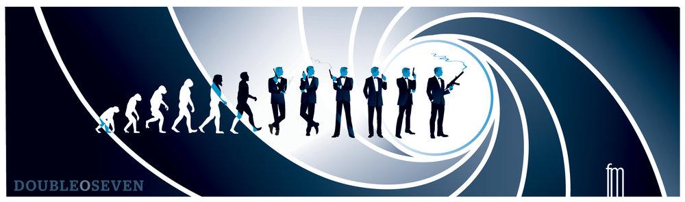 007evolution.jpg