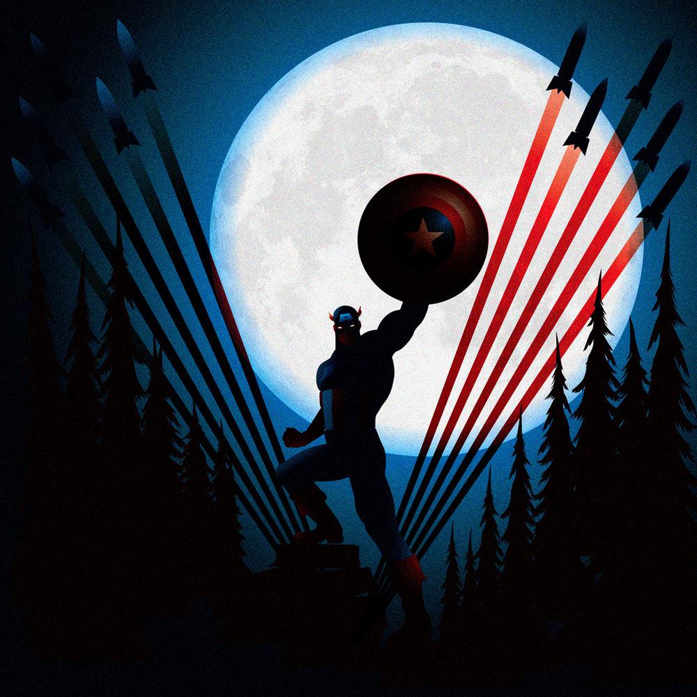 AmericanMoonS.jpg