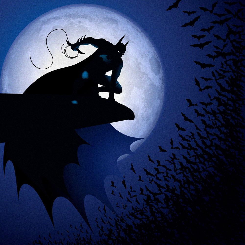 BattyS.jpg
