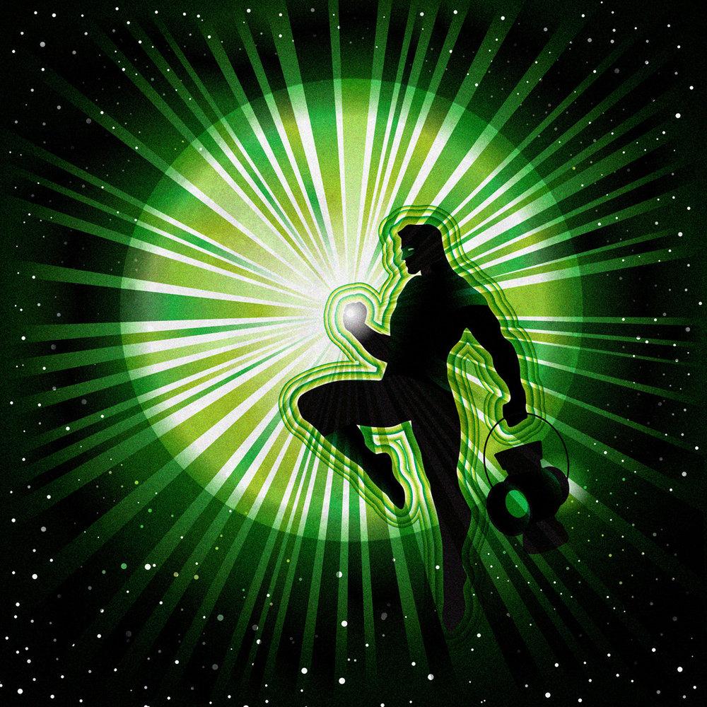 GreenMoonS.jpg