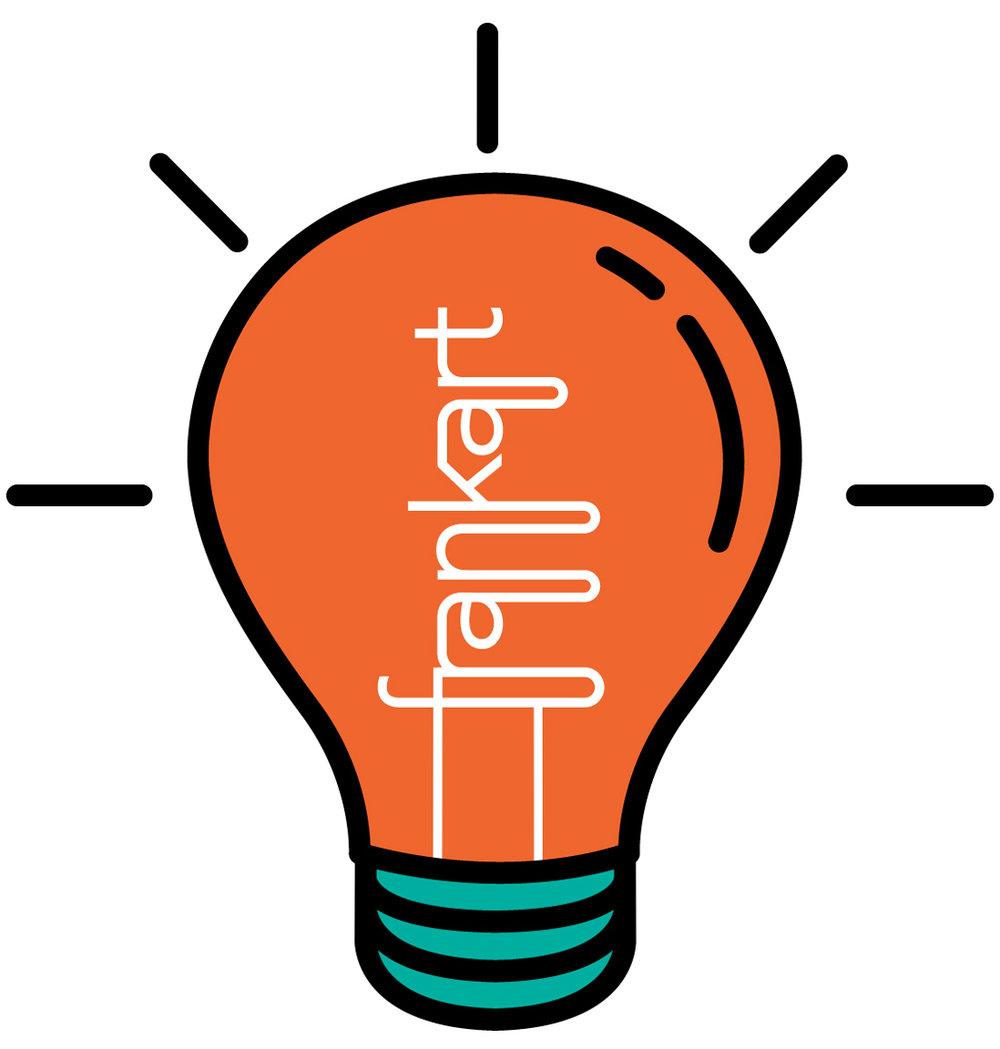 Lightbulbdesign.jpg