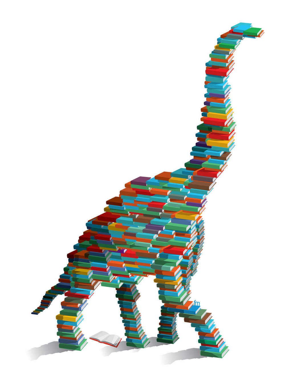 DinoBOOKS.jpg