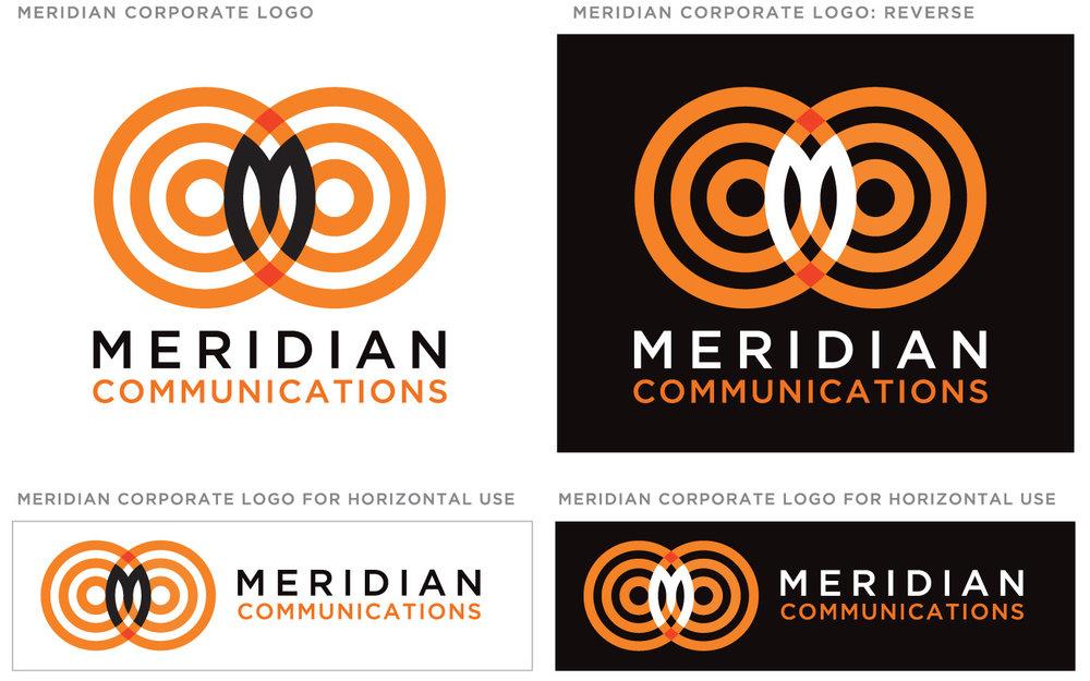Meridian2.jpg