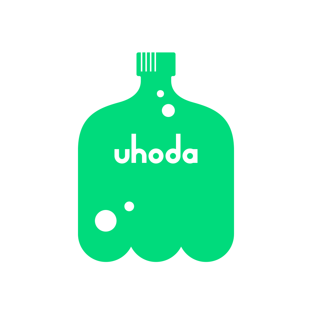 Uhoda-Soft-Drinks-01.png