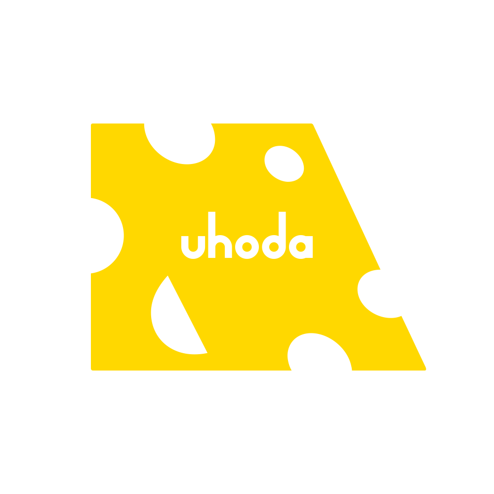 Uhoda-Cheese-and-Dairy-products-01.png