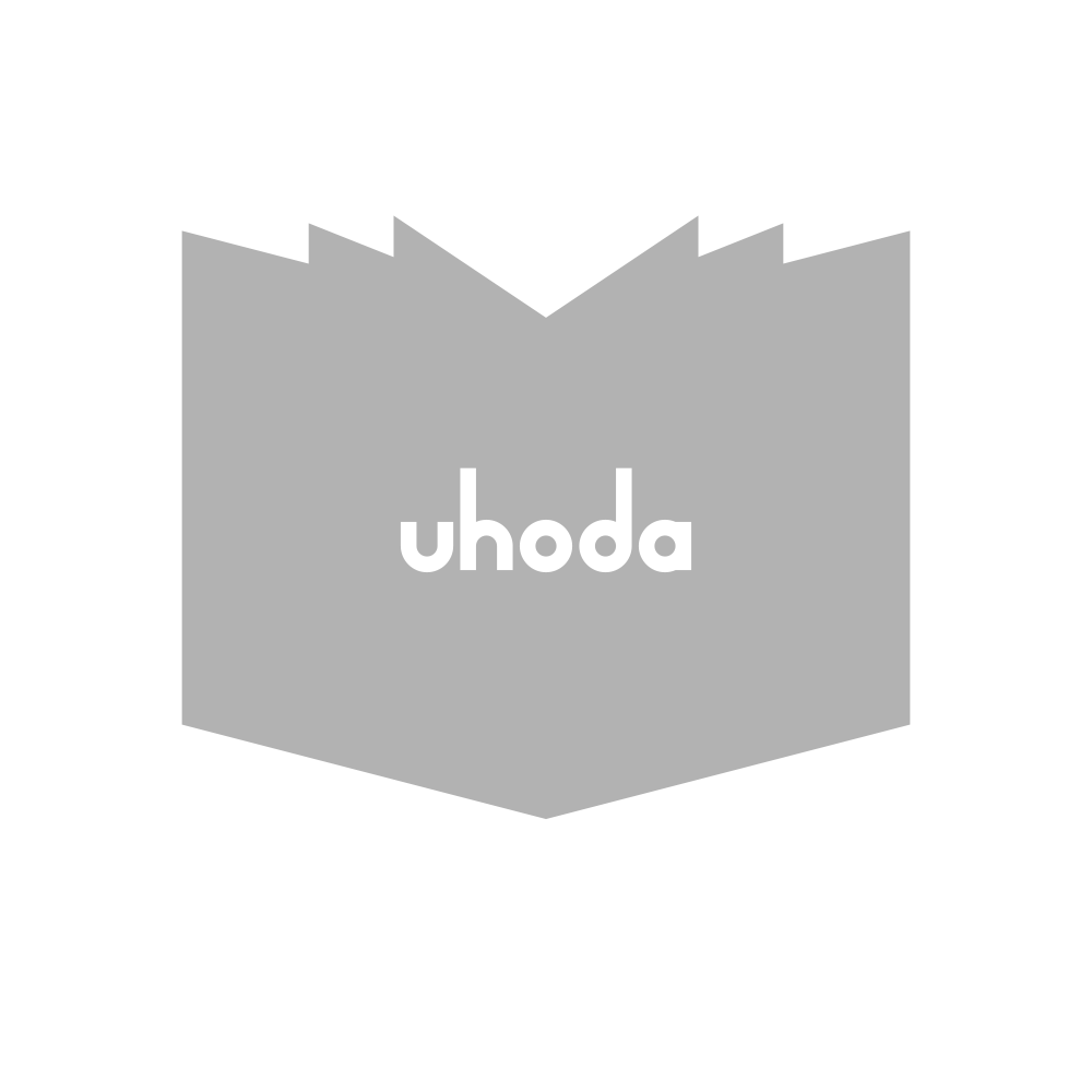 Uhoda-Press-and-Magazines-01.png