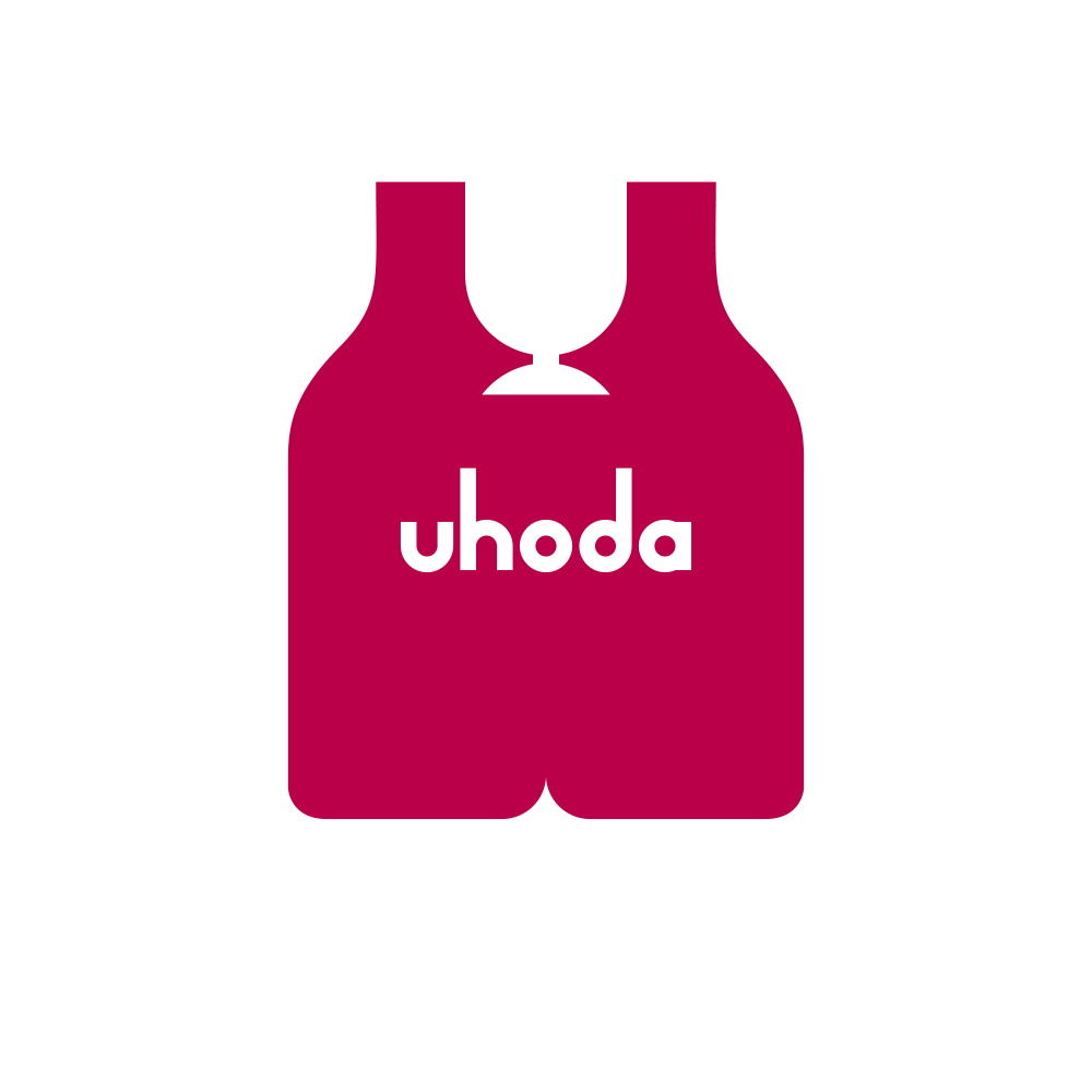 Uhoda-Wines-and-Alcool-01.png