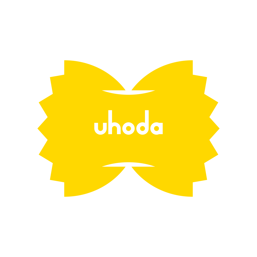 Uhoda-Pasta-and-Cereals-01.png