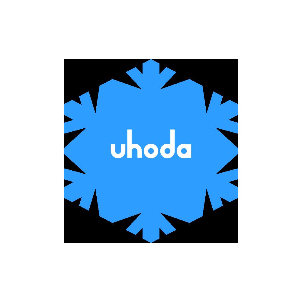 Uhoda-Frozen-food-01.png