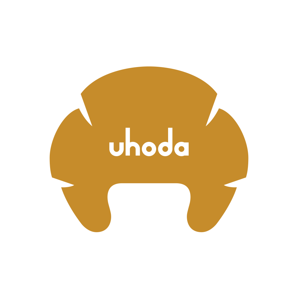 Uhoda-Croissants-and-Bread-01.png