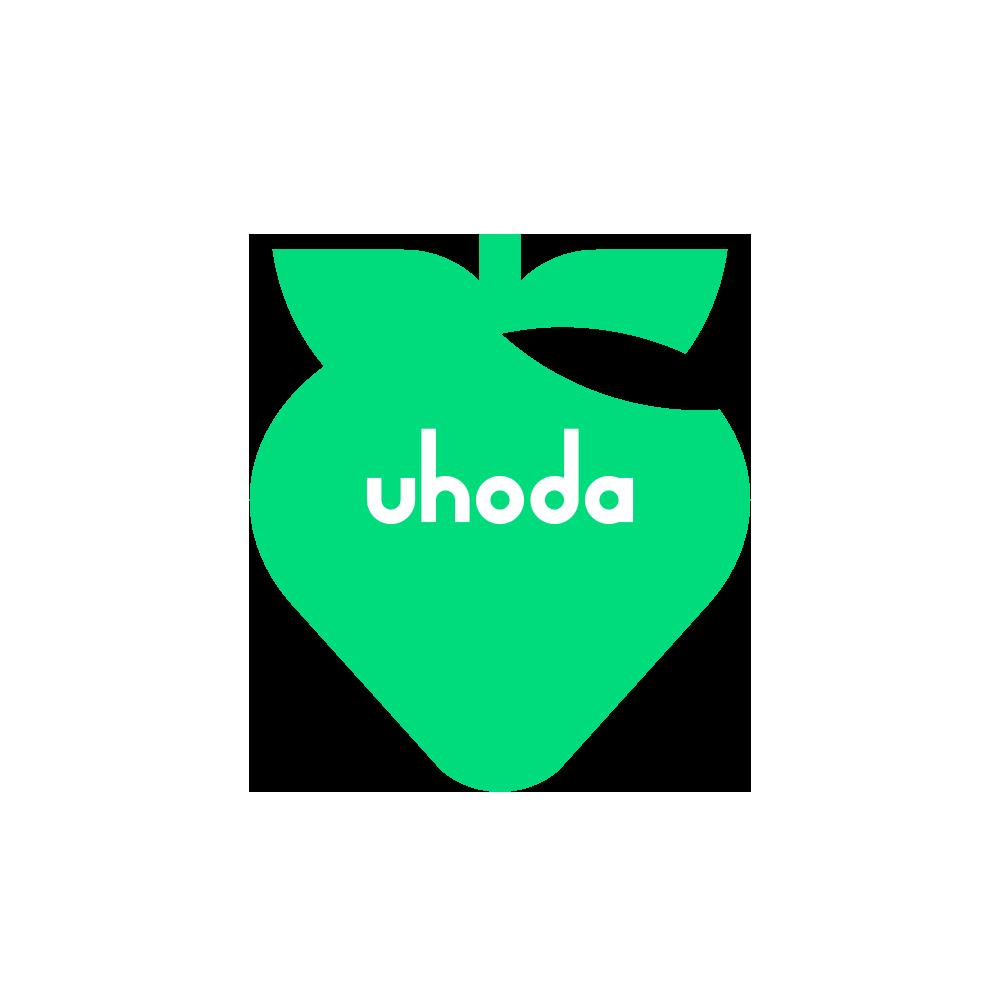 Uhoda-Fruits-01.png