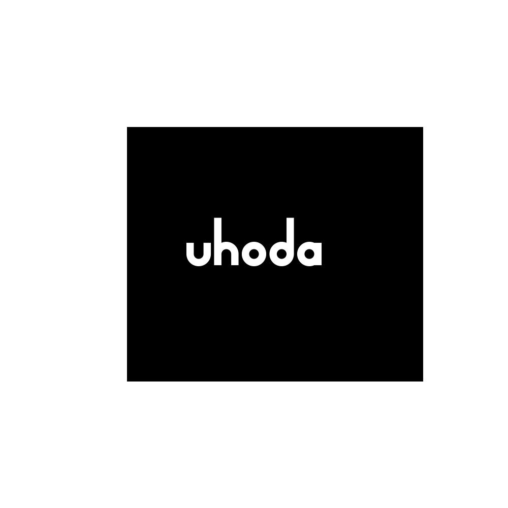 Uhoda-Coffee-01.png