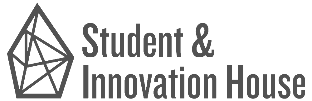 Student_Innovation_House_CBSAID.png