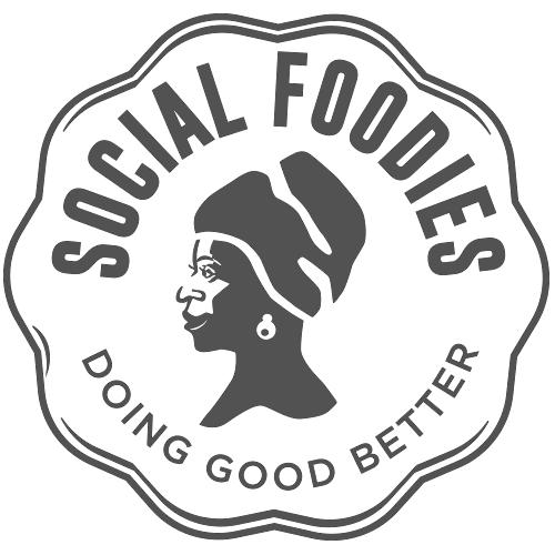 Social_Foodies_CBSAID.png