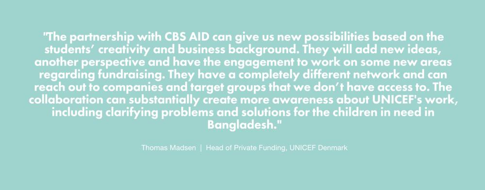 CBSAID_UNICEF_Quote