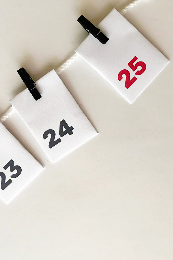 11_free_printable_advent_calendar_so_many_hoorays.jpg