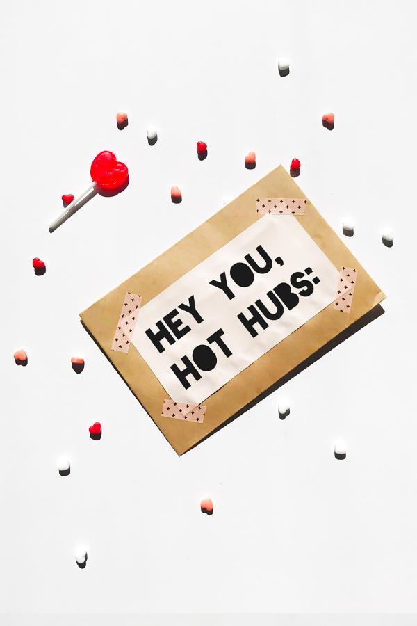 09_so_many_hoorays_blog_not_so_secret_messages.jpg