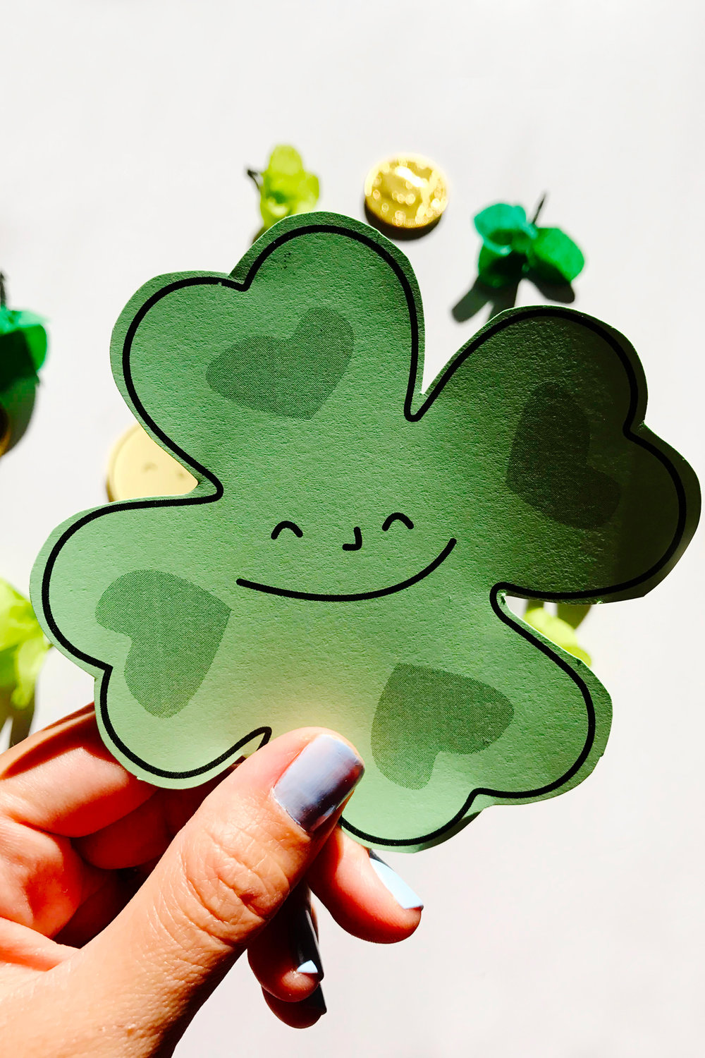 13_Blog_post_template_so_many_hoorays_shamrock_scavenger.jpg