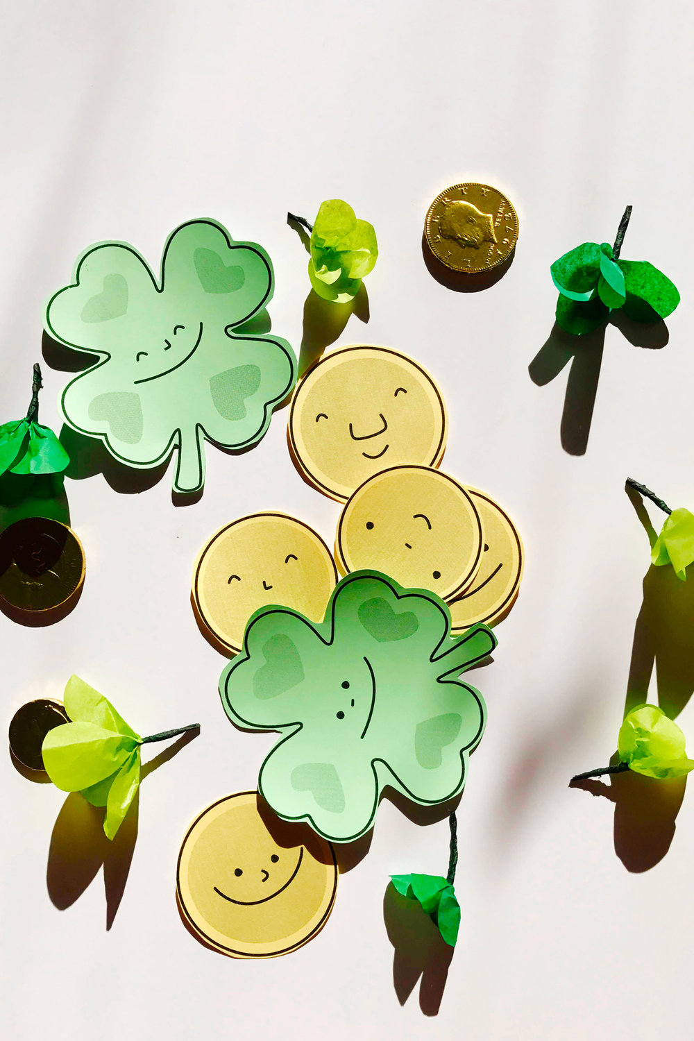 14_Blog_post_template_so_many_hoorays_shamrock_scavenger.jpg
