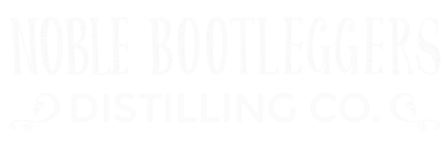 Noble Bootleggers Distilling Co