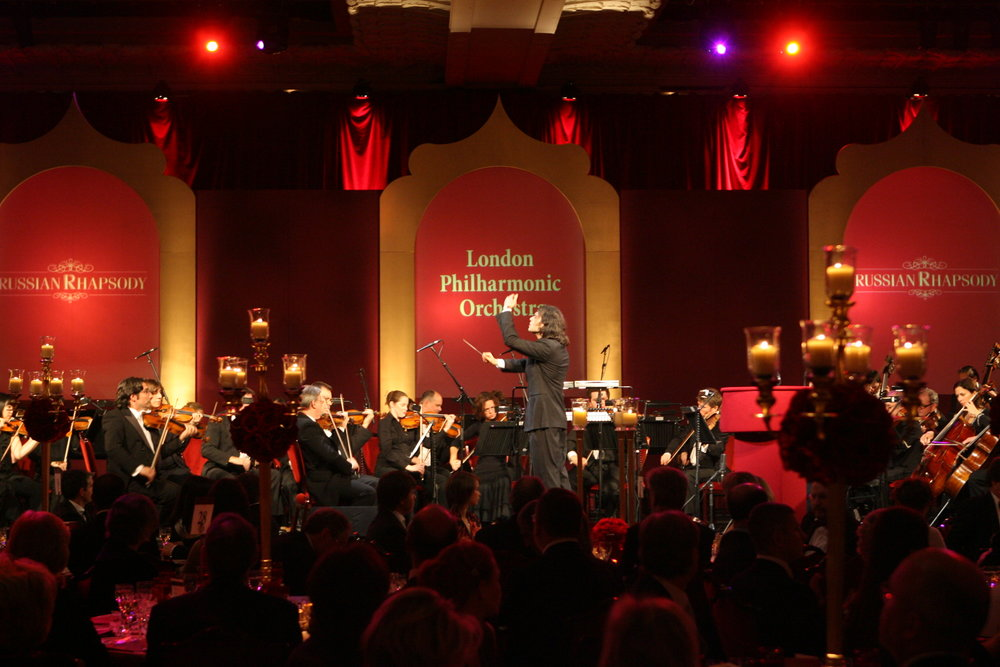 London Philarmonic Orchestra conducted by Vladimir Jurowski.JPG