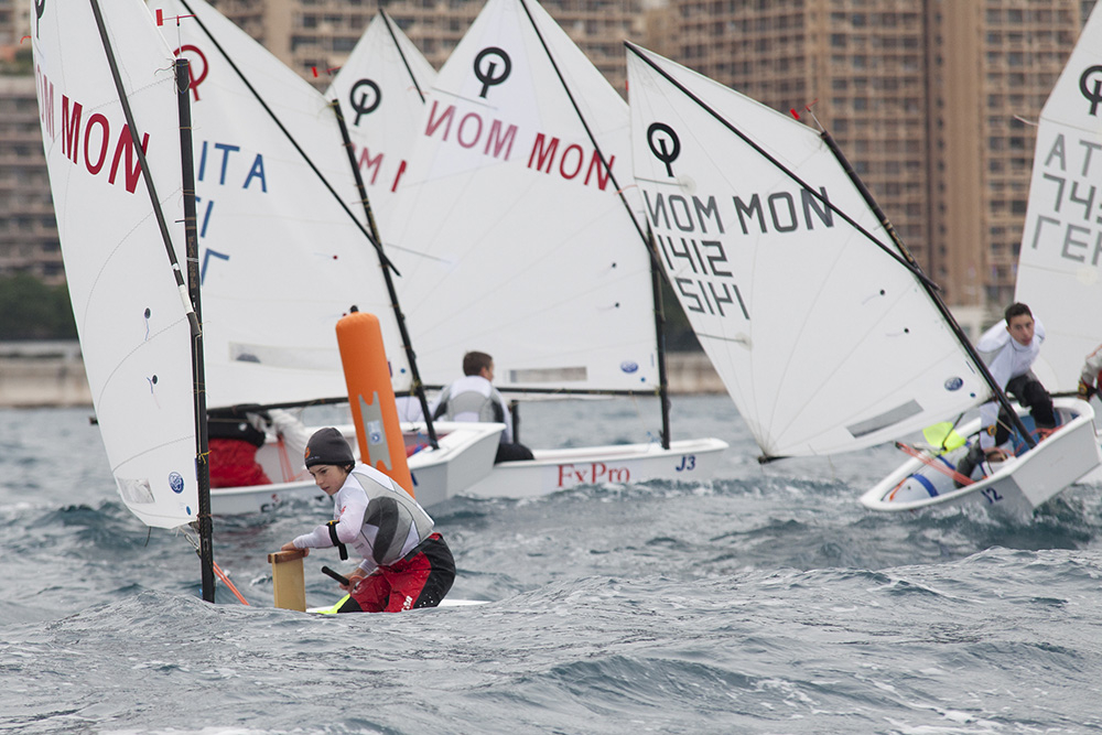 monaco-optimist-team-rcaingfterlin_mg_4491bd.jpg