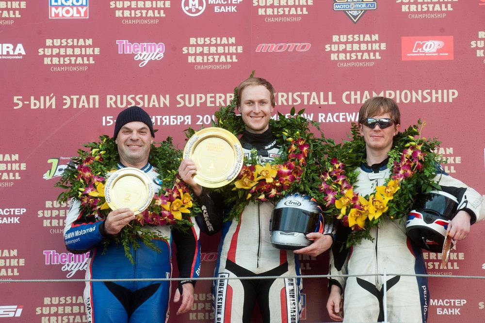 Russian_Superbike_Kristal_228.jpg