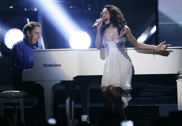 Andrew+Lloyd+Webber+Jade+Ewen+Eurovision+Song+1qOb1S4Gjk0l.jpg