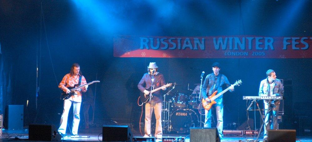 Russian-Winter-Festival-2005-01-15-19-33-39-mr12rrlnhx1ncbvew36ipguut23up9xvqulptgy4co.jpg