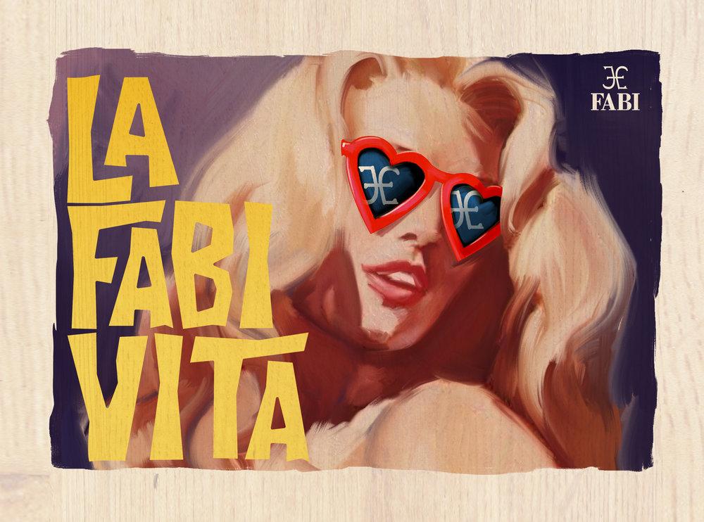 LaFabiVita.jpg