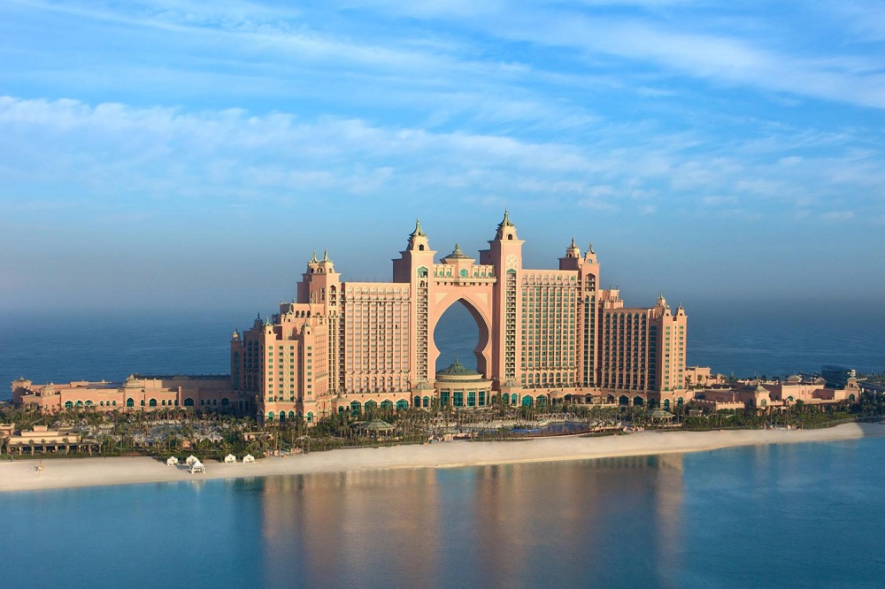 Atlantis_The_Palm_de_Dubai.jpg
