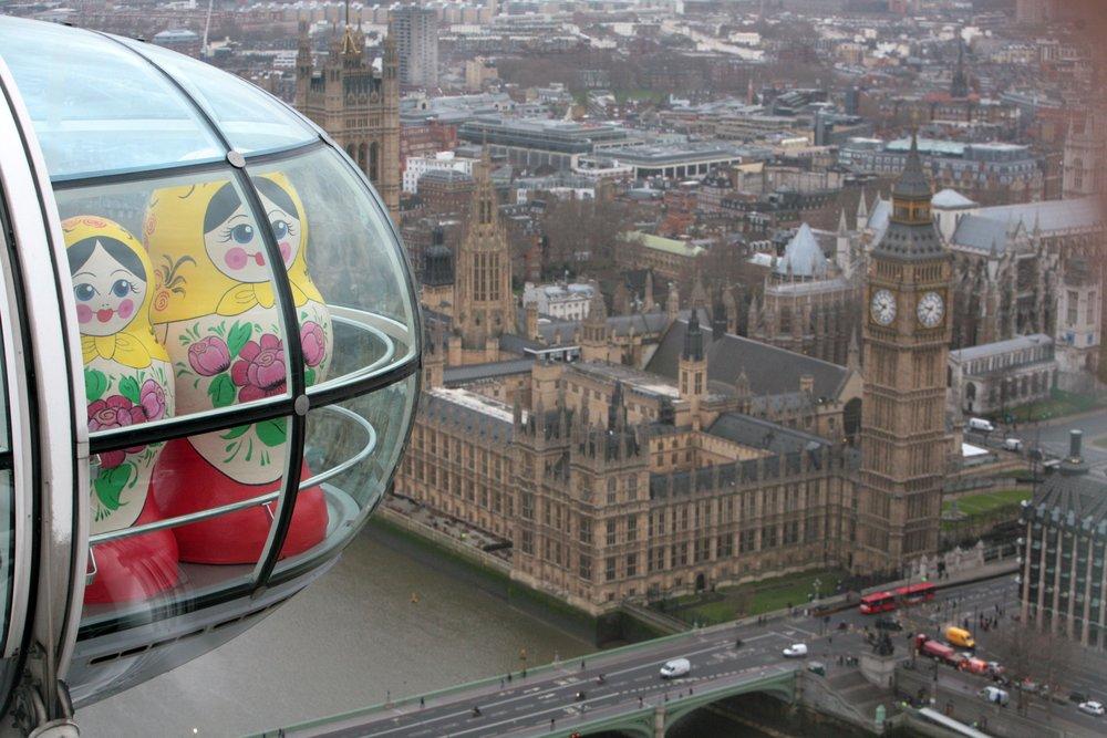 Dolls in London Eye with Parliament.jpg