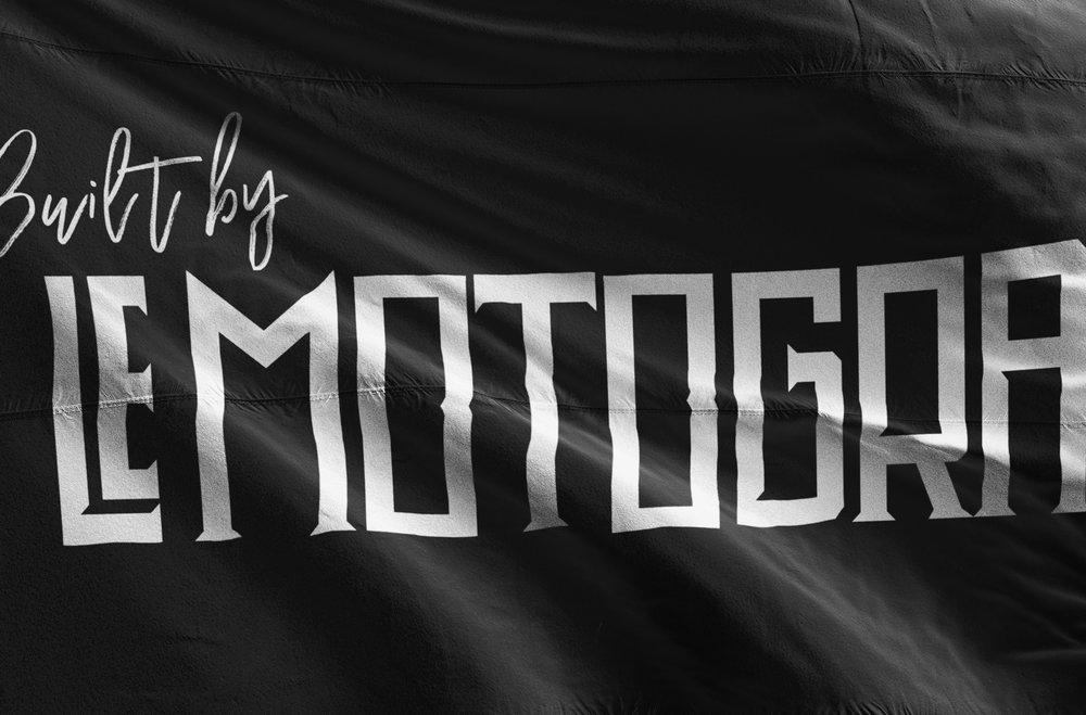 Drapeau - Le motographe.jpg