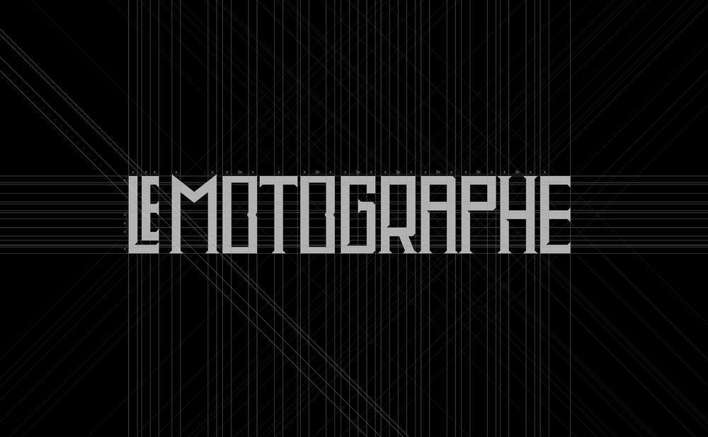 le-motographe-quentin-delegue-branding.jpg