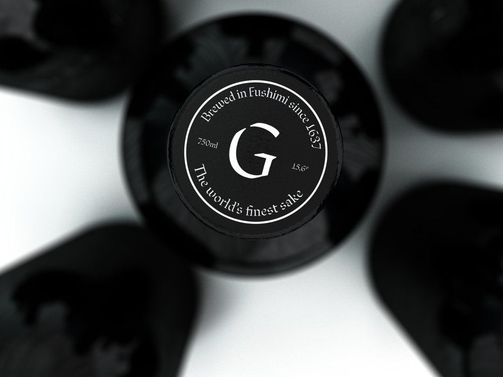 letmebrand-gekkeikan-sake-packaging-lyon-montpellier-07.jpg