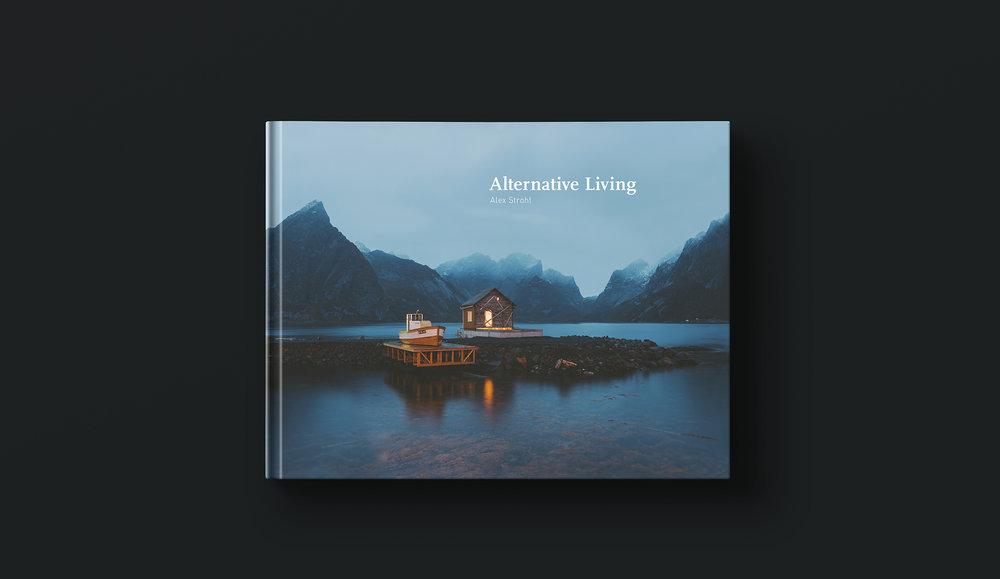 Cover - Alternative Living - Mock Up - 1-2.jpg