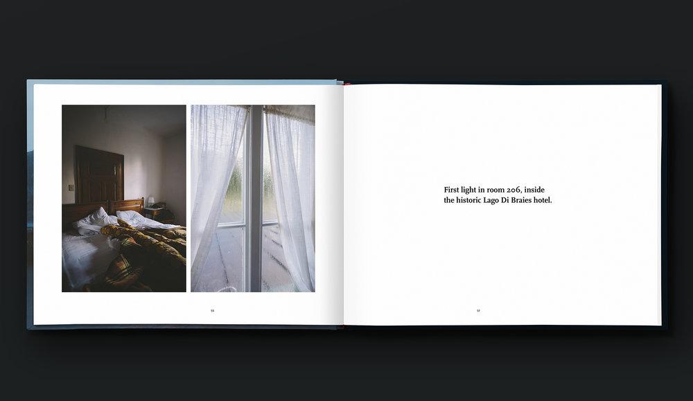 Alex Strohl Alternative living designed by Let me brand 3-2.jpg