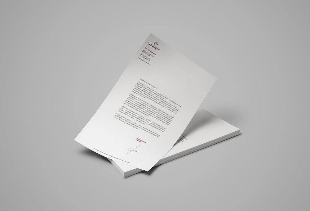 Granit - mockup -entete lettre.jpg