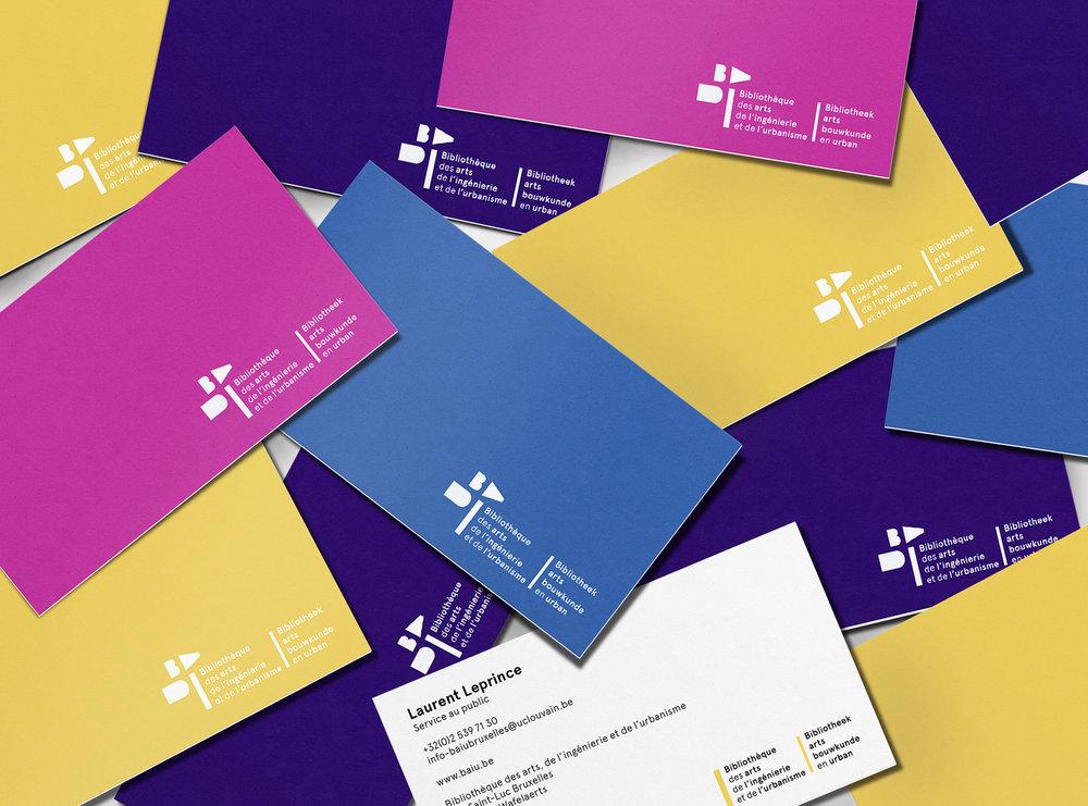 BAIU business cards designed by Let me brand2.jpg