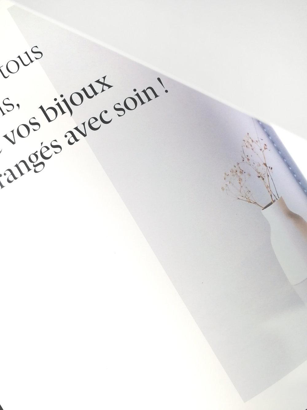 gp page bijoux.jpg