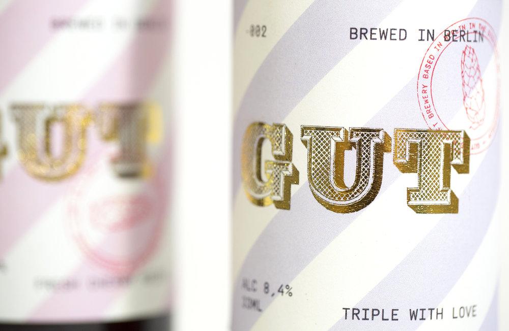 Gut-quentin-delegue-beer-branding-double.jpg