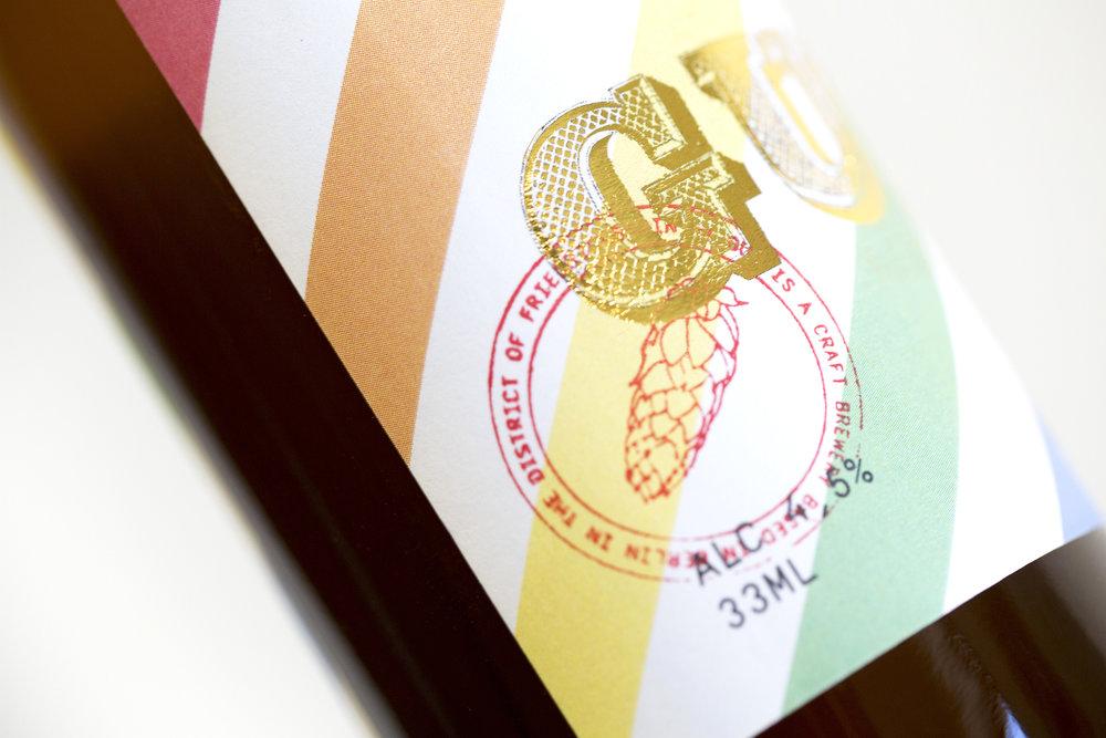 Gut-quentin-delegue-beer-branding-kriek-brewlove-face.jpg