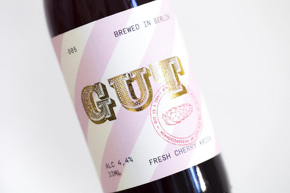 Gut-quentin-delegue-beer-branding-kriek.jpg