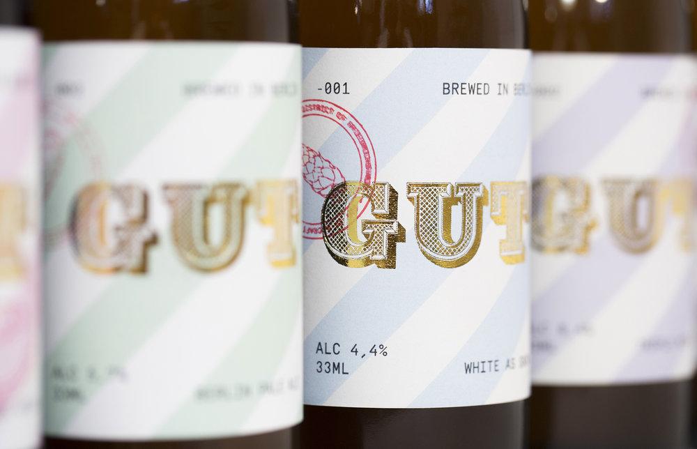 Gut-quentin-delegue-beer-branding-multi.jpg