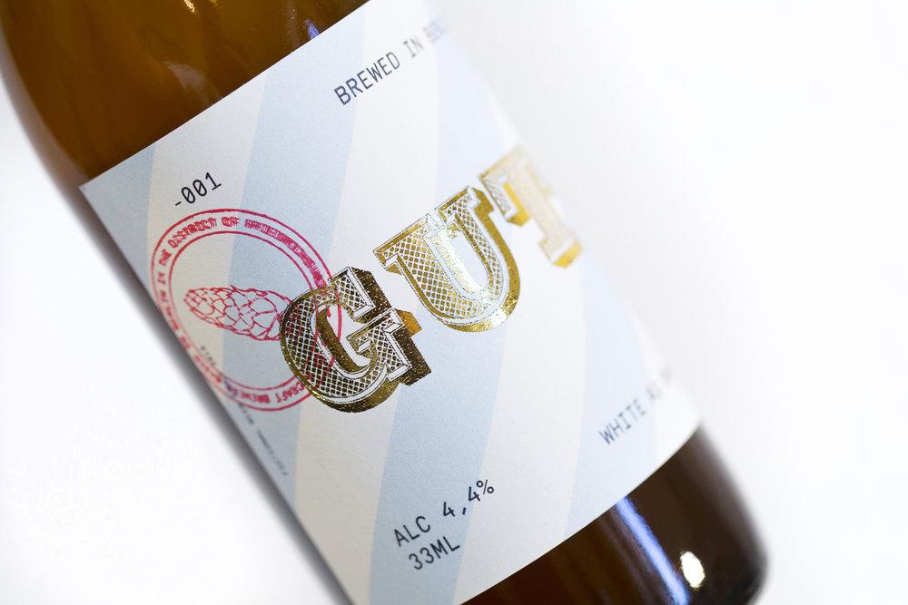 Gut-quentin-delegue-branding-beer-white.jpg